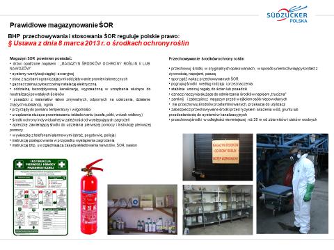 Uzgodniono listę iceny preparatów na2021 rok